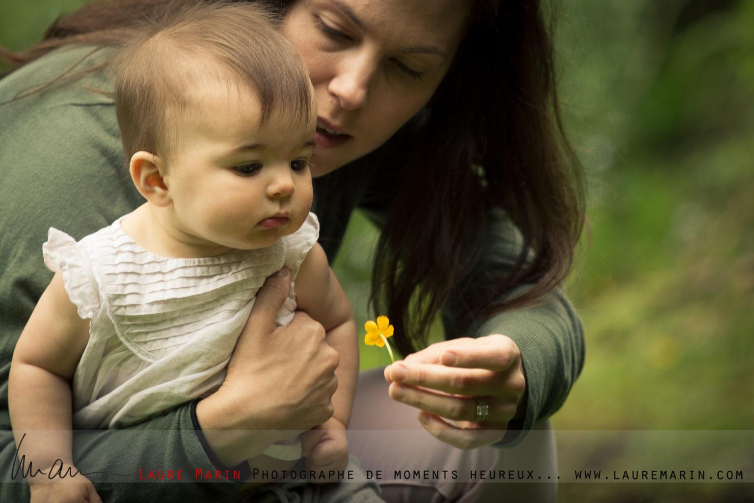 © Laure Marin Photographe Famille_320