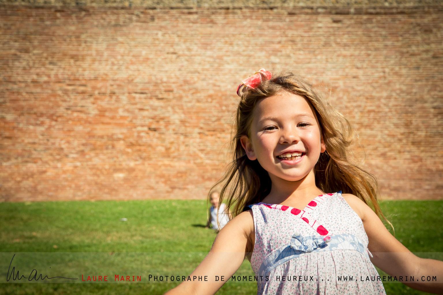 © Laure Marin Photographe Famille_218
