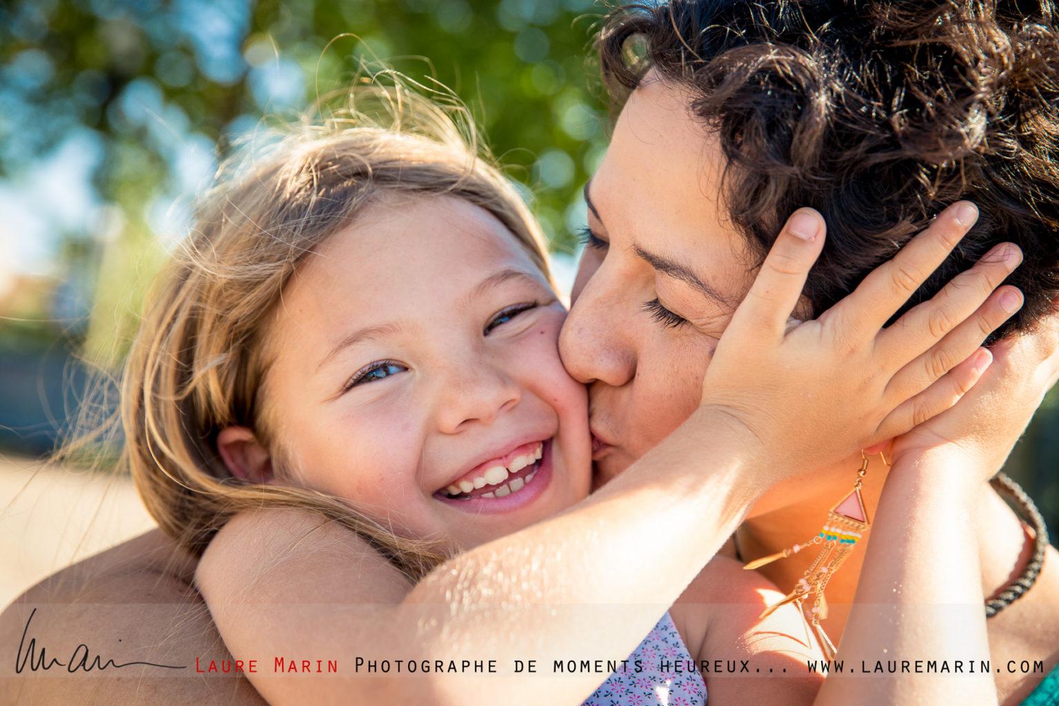 © Laure Marin Photographe Famille_718