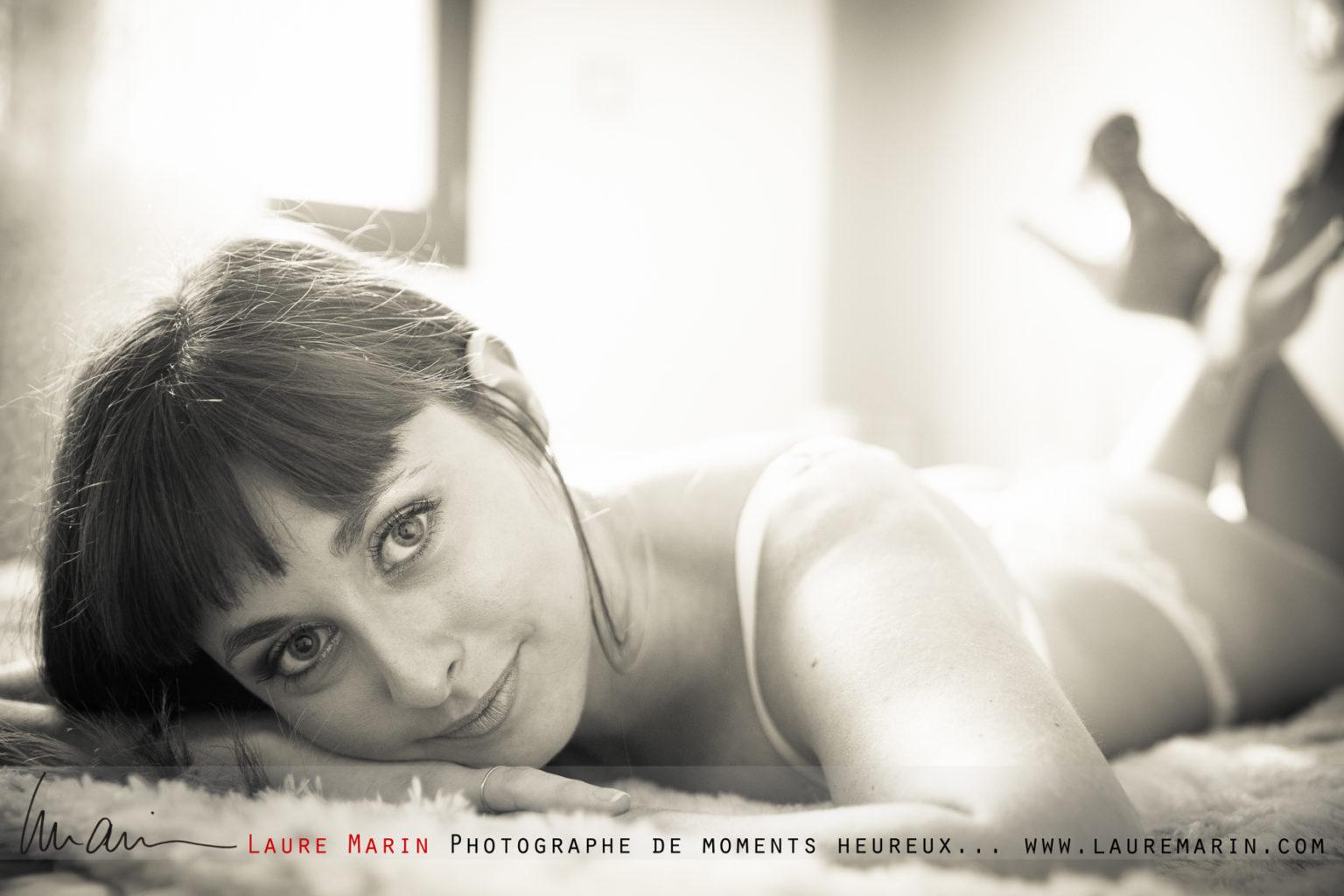 © Laure Marin Photographe Boudoir_1436