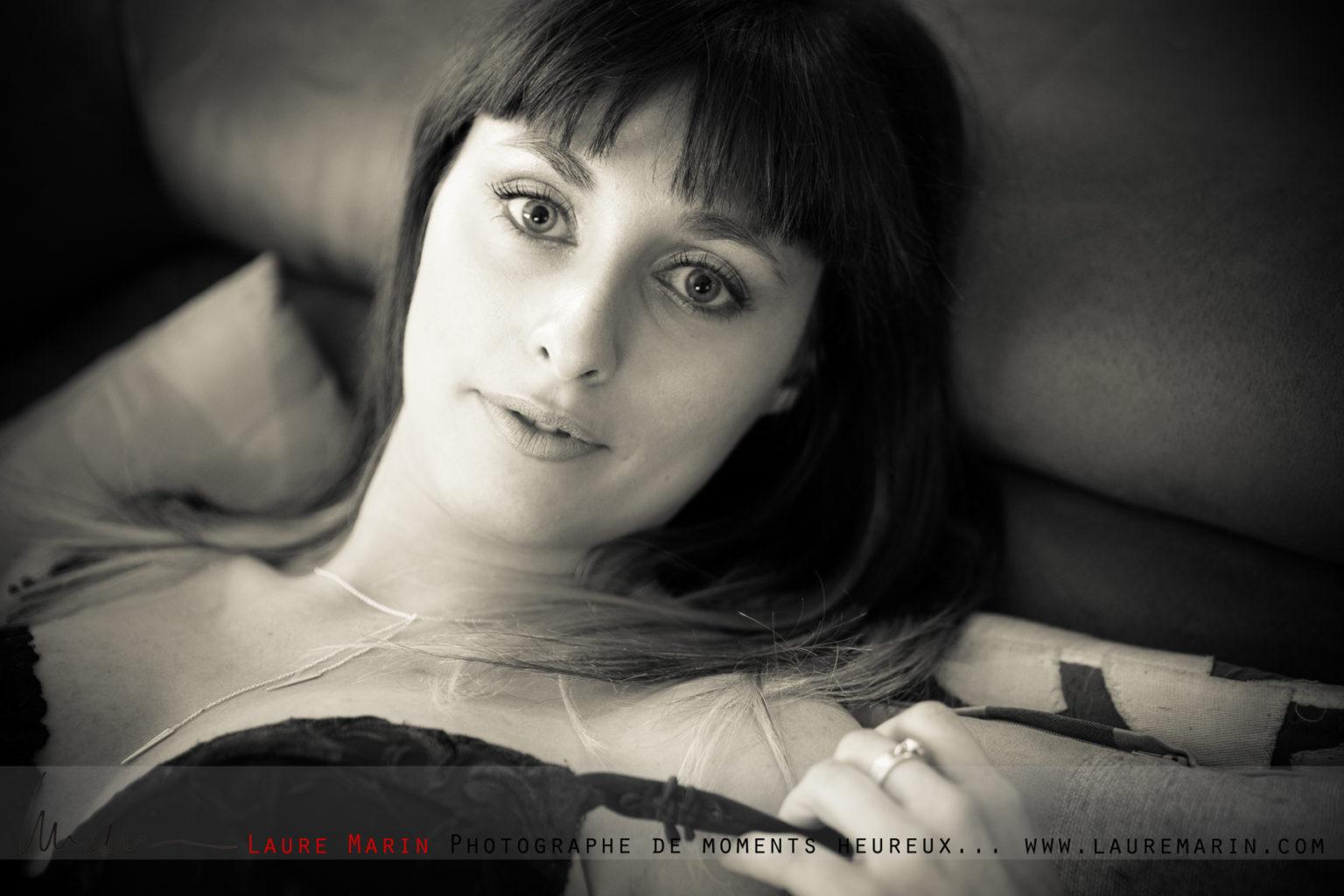 © Laure Marin Photographe Boudoir_2936