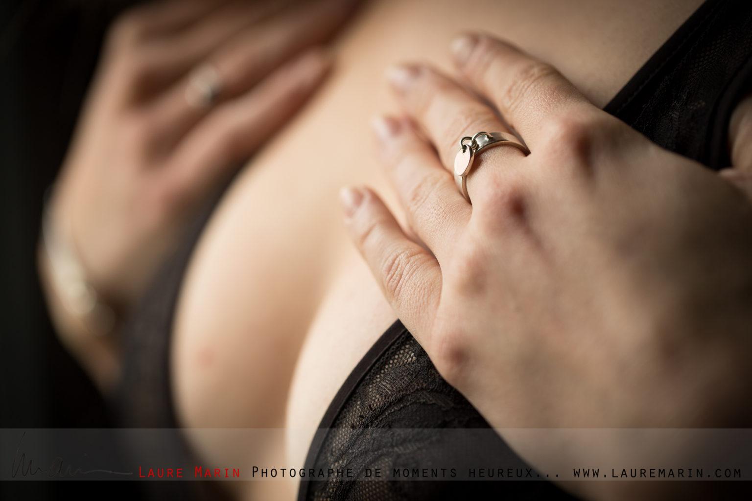 © Laure Marin Photographe Boudoir_436