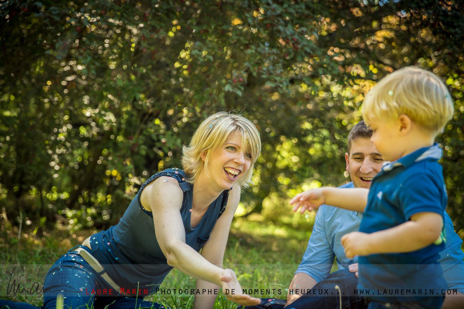 © Laure Marin Photographe Famille_8178