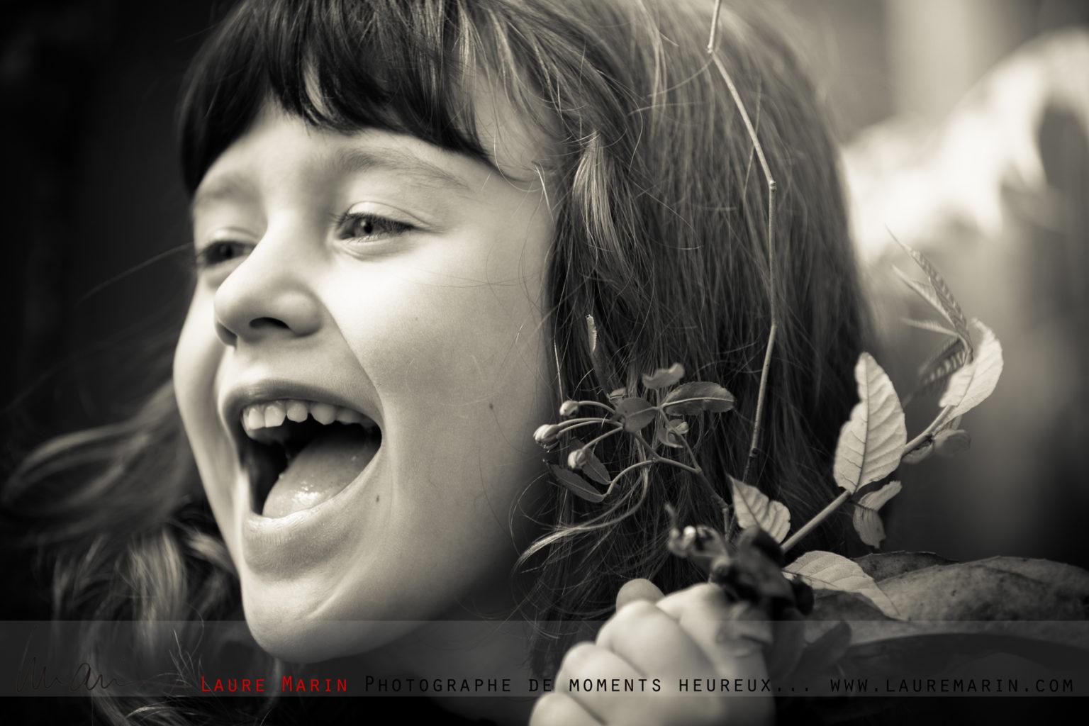 © Laure Marin Photographe Famille_3355