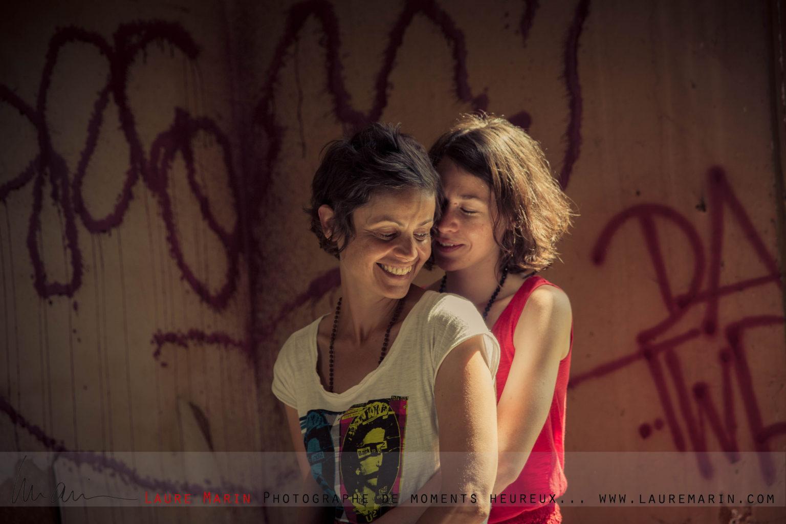 © Laure Marin Photographe Amoureux_3518