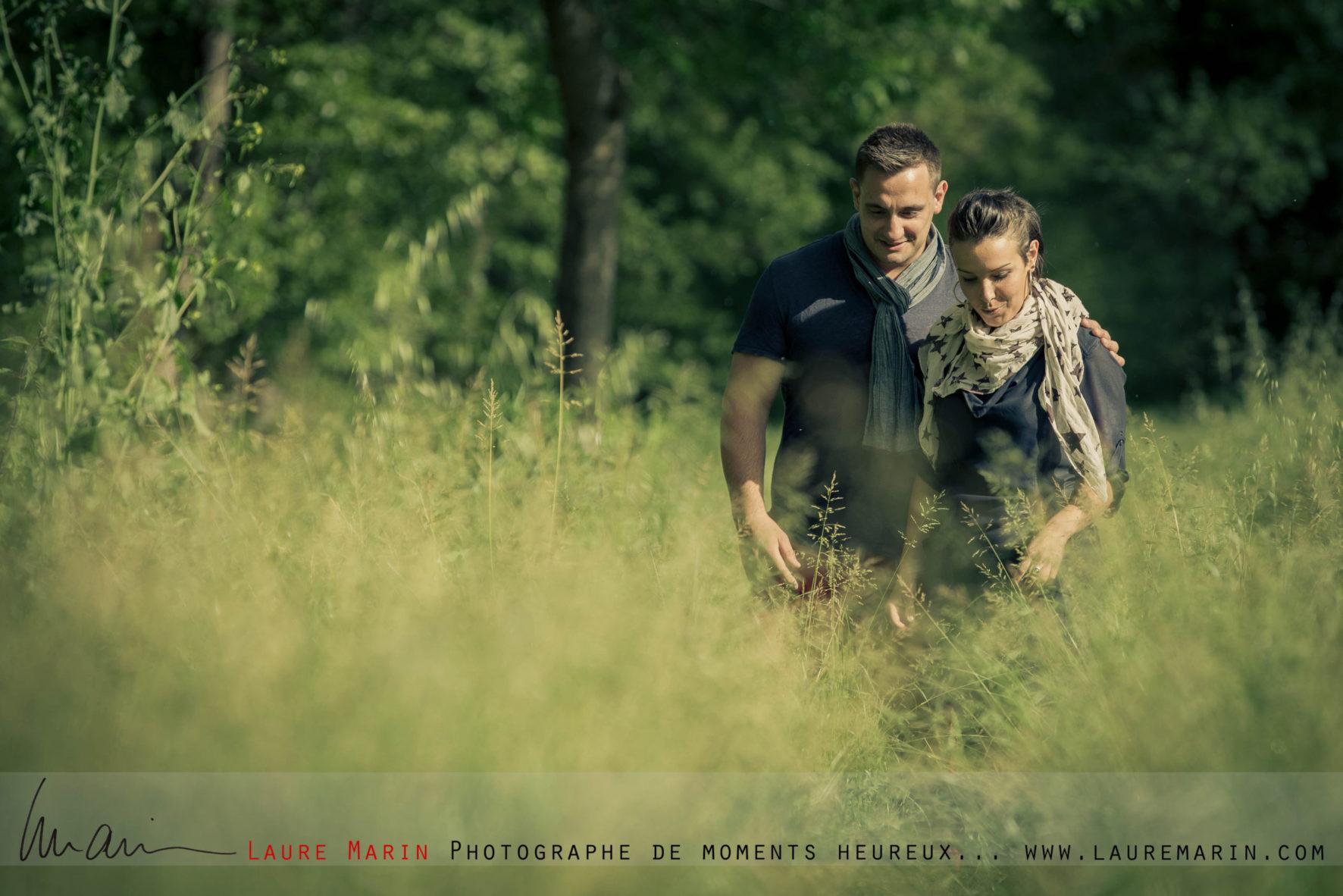 © Laure Marin Photographe Amoureux_2800