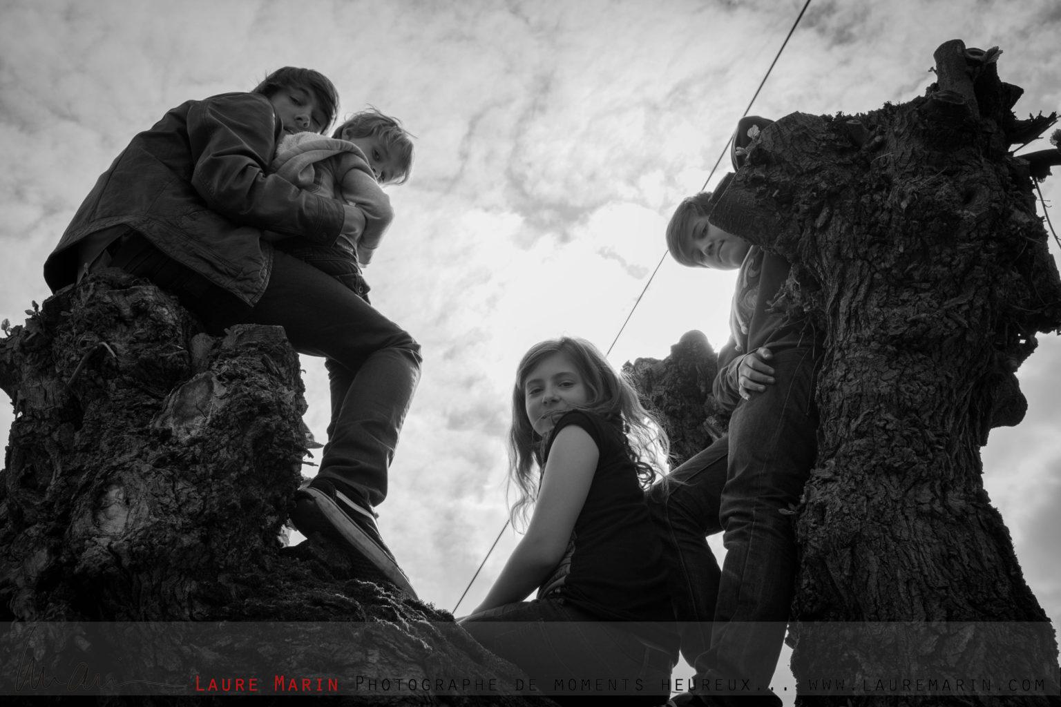 © Laure Marin Photographe Famille_1341