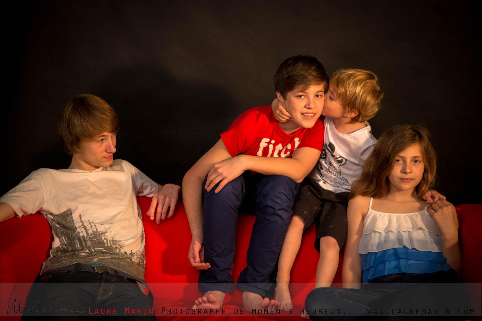 © Laure Marin Photographe Famille_1460