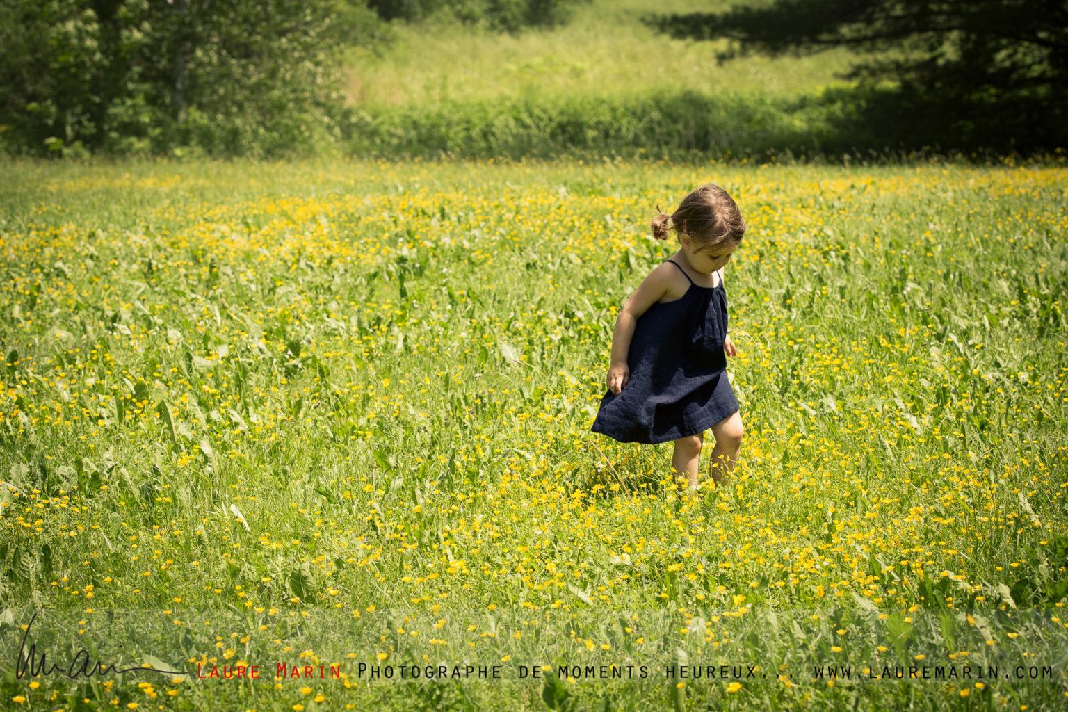 © Laure Marin Photographe Famille_1222