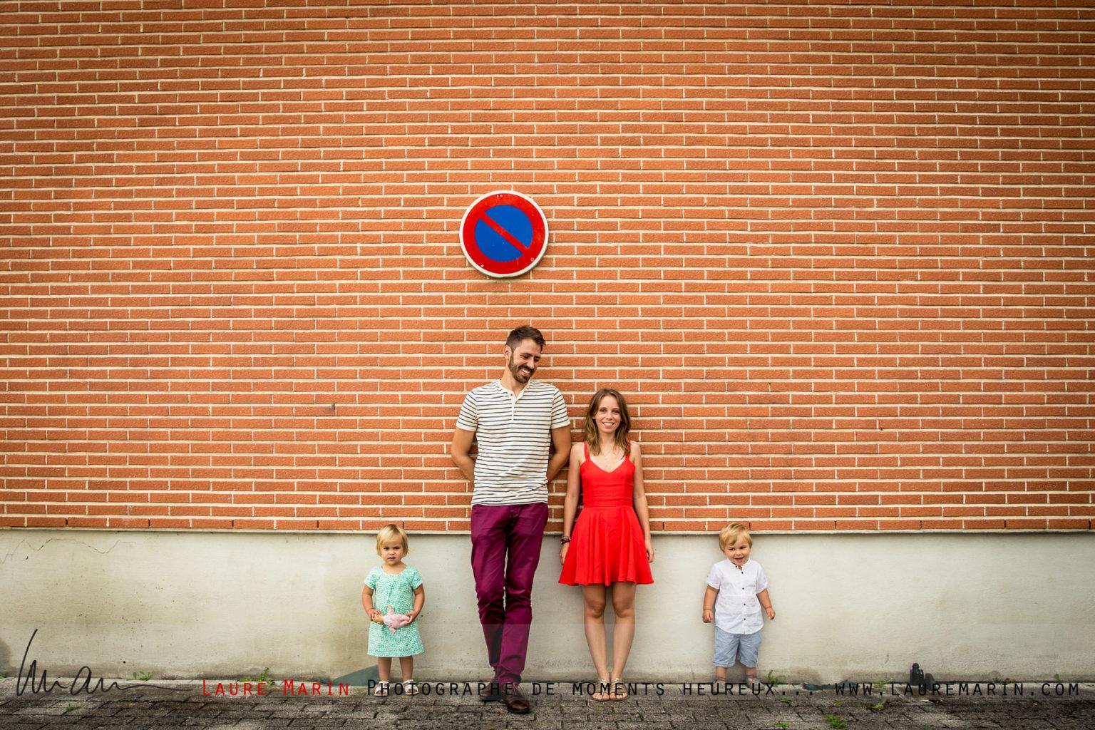 © Laure Marin Photographe Famille_139