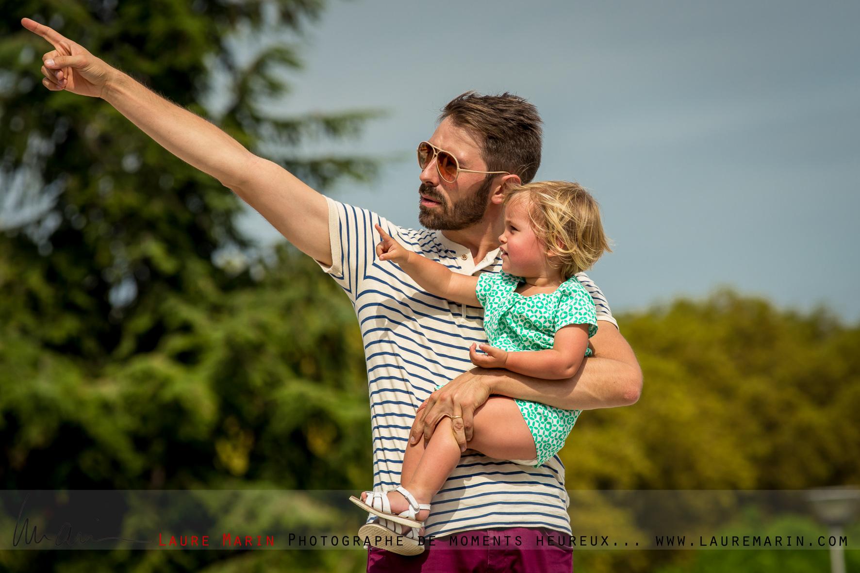 © Laure Marin Photographe Famille_1839