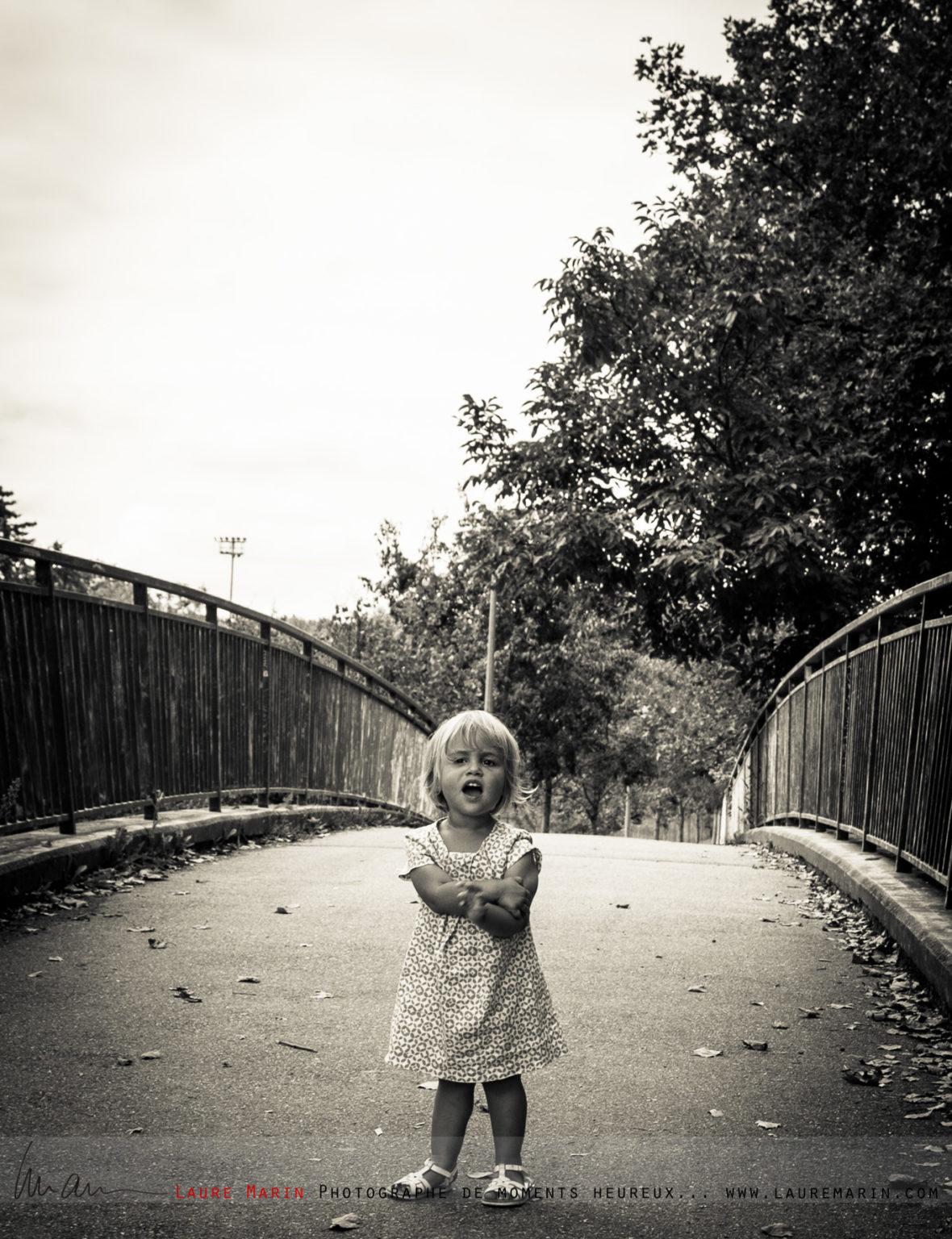 © Laure Marin Photographe Famille_2439