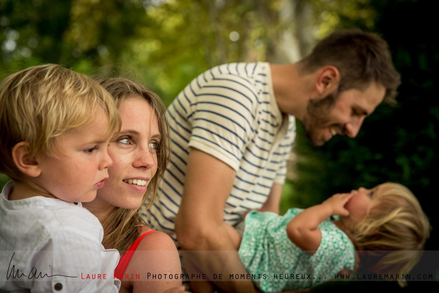 © Laure Marin Photographe Famille_2639