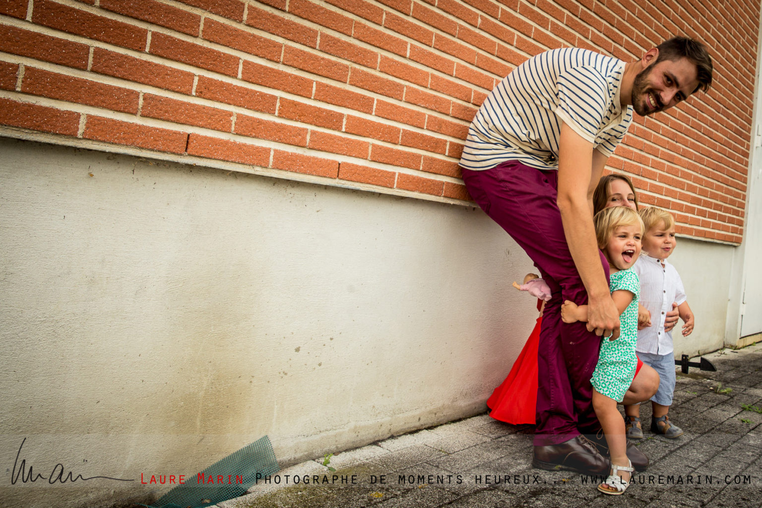 © Laure Marin Photographe Famille_339