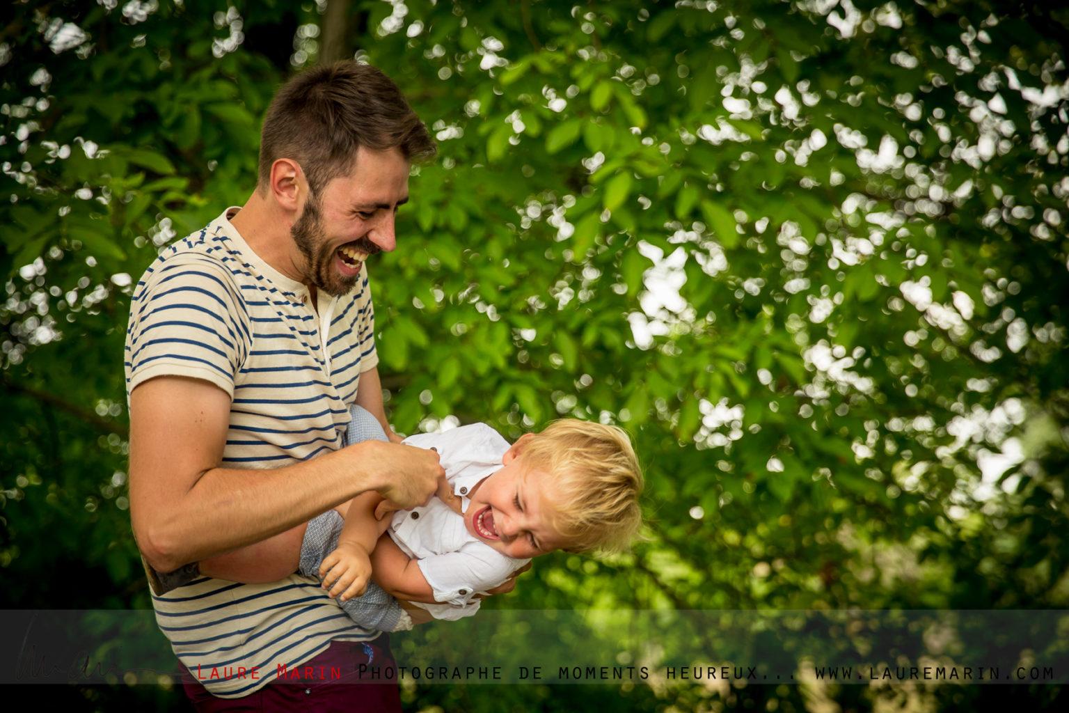 © Laure Marin Photographe Famille_3639
