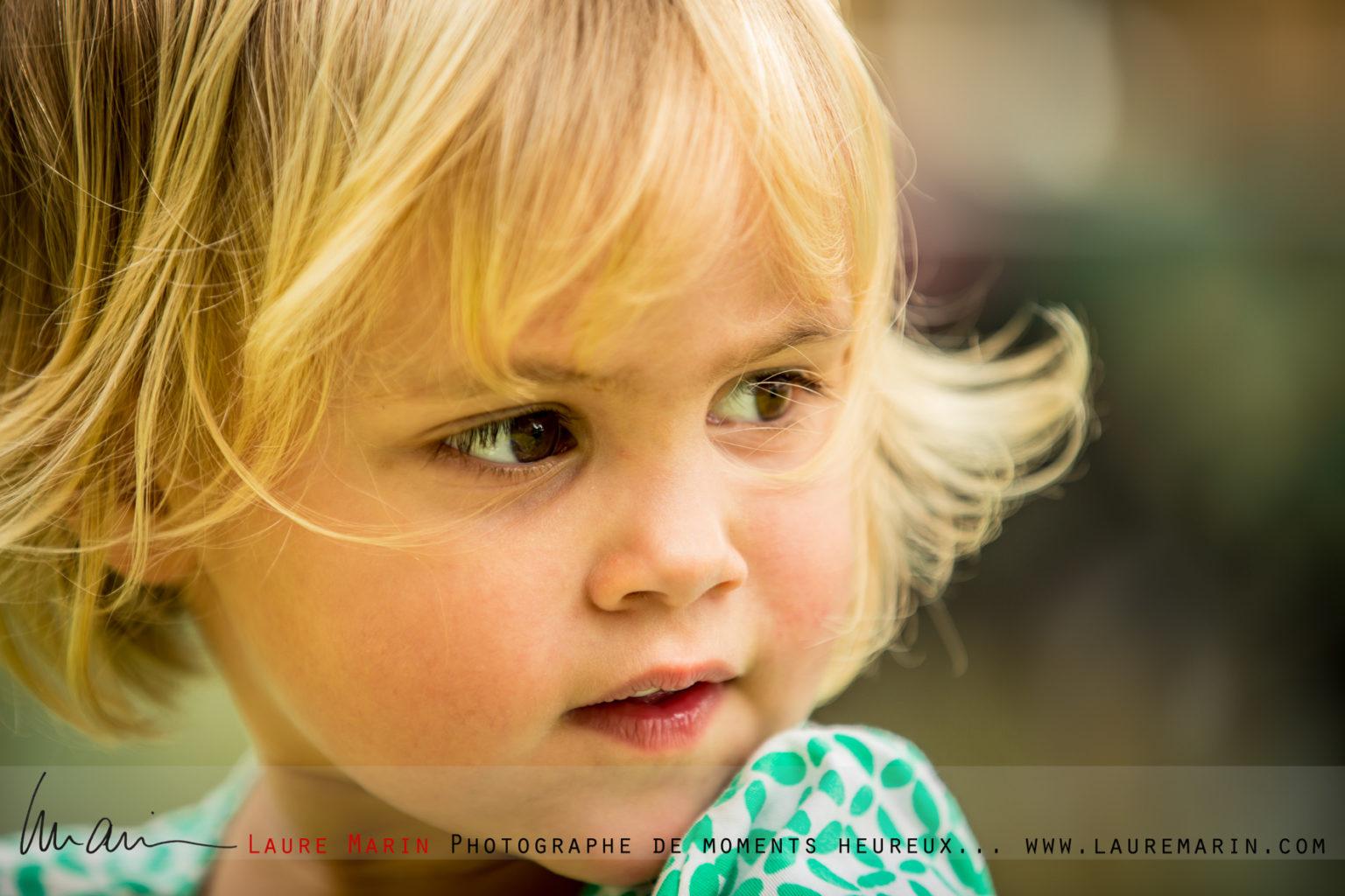 © Laure Marin Photographe Famille_939
