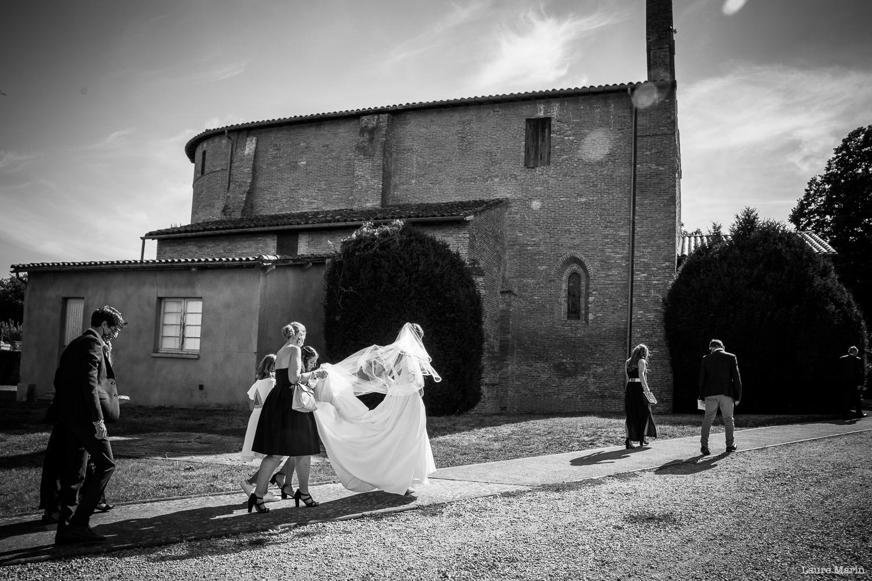 © Laure Marin Photographe Mariage_12